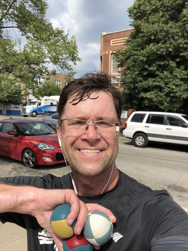 Running: Thu, 2 Aug 2018 14:57:41