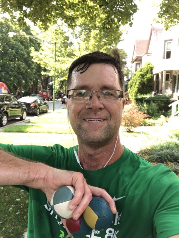 Running: Fri, 31 Aug 2018 10:07:36