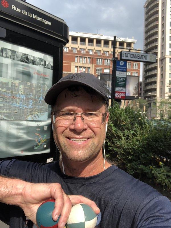 Running: Mon, 3 Sep 2018 09:48:35