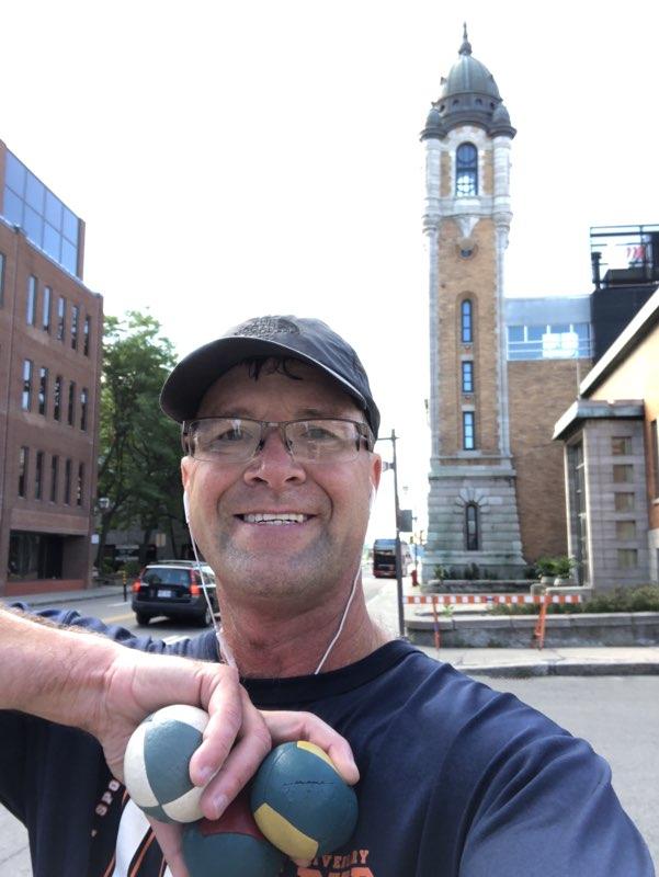 Running: Sat, 8 Sep 2018 08:40:47