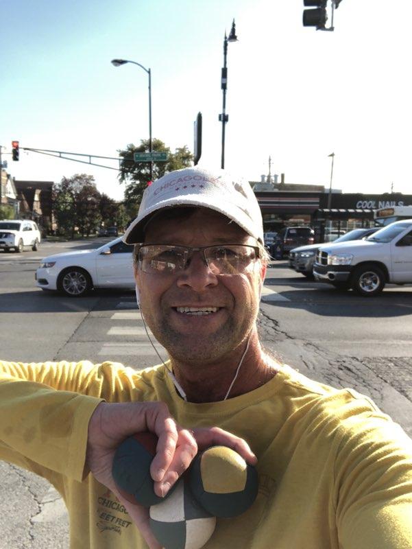 Running: Wed, 24 Oct 2018 15:04:02