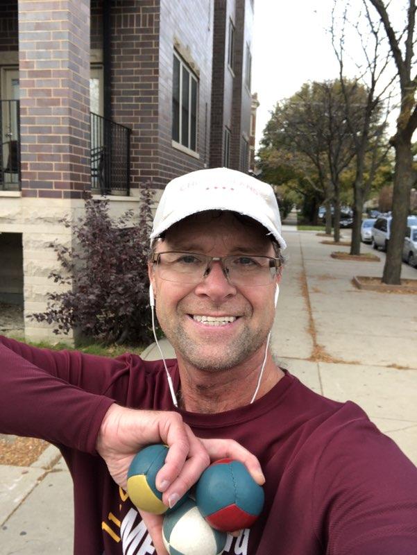 Running: Thu, 25 Oct 2018 13:48:25