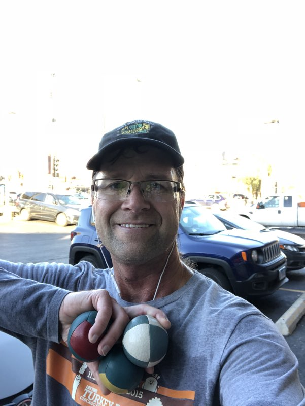 Running: Mon, 22 Oct 2018 16:05:56