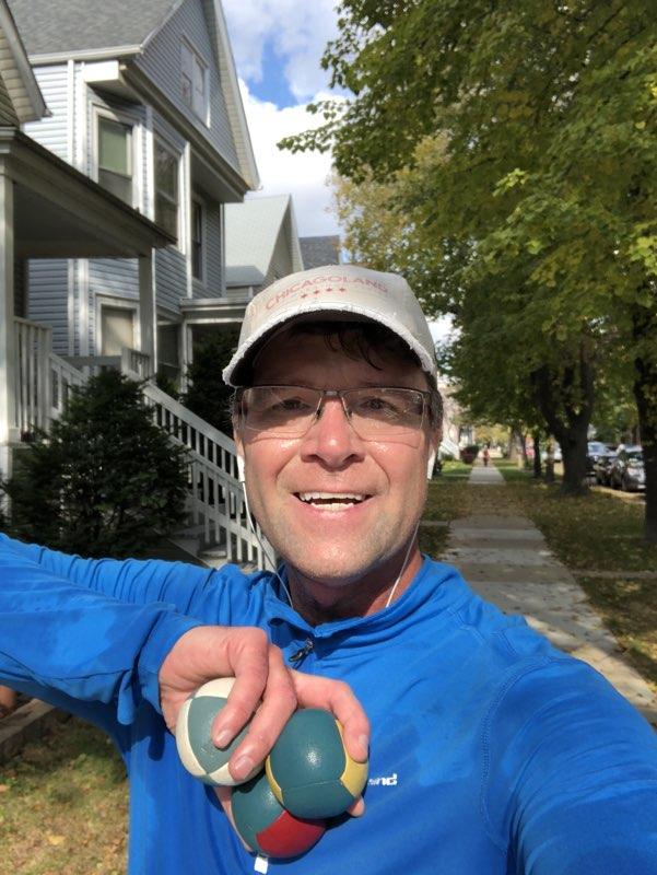 Running: Mon, 29 Oct 2018 11:30:31
