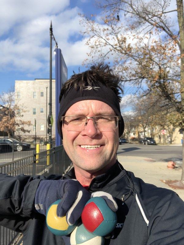 Running: Tue, 20 Nov 2018 12:53:59