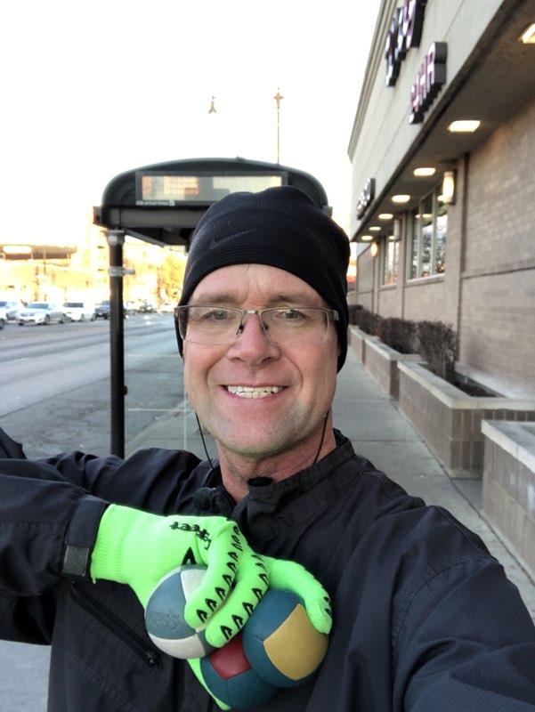 Running: Wed, 14 Nov 2018 15:24:03