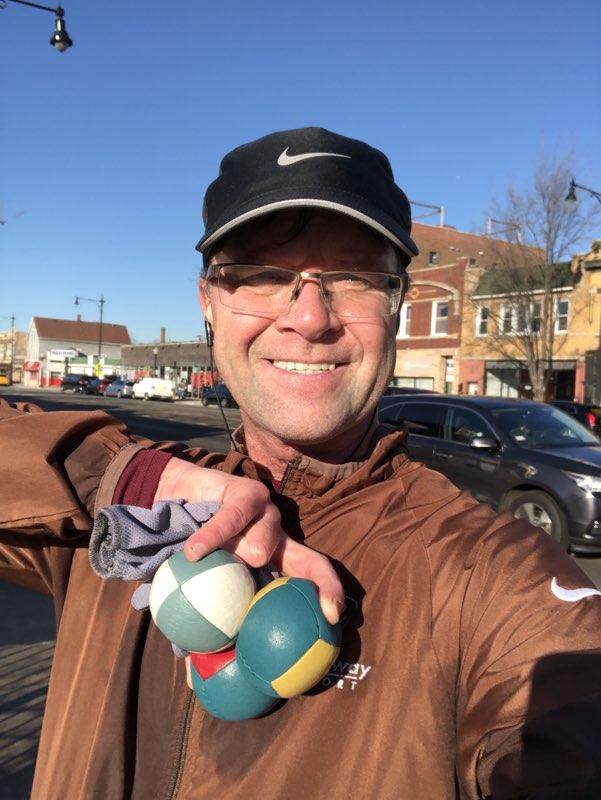 Running: Sat, 5 Jan 2019 09:06:06