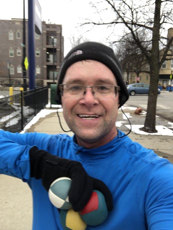 Running: Wed, 16 Jan 2019 14:05:05