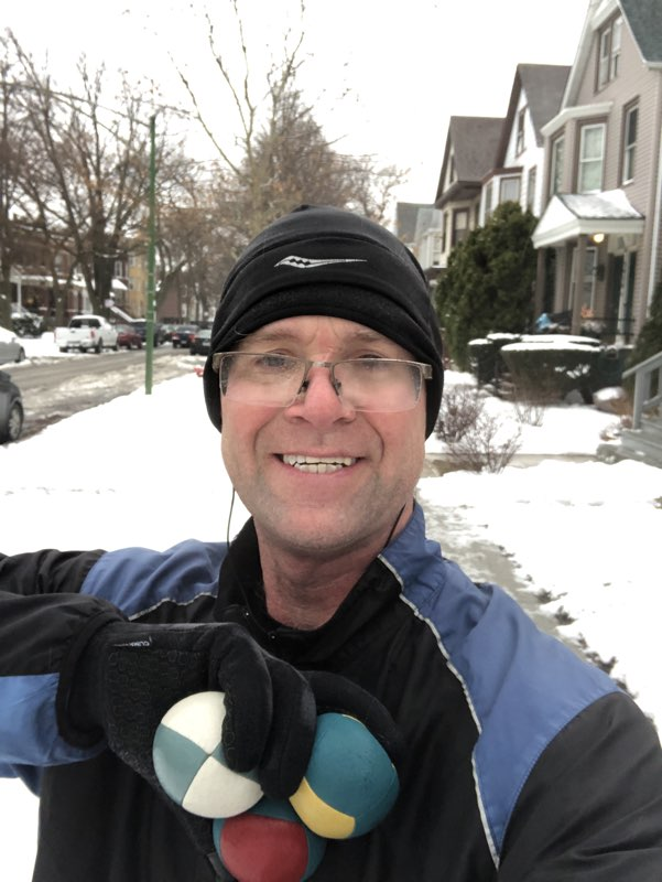 Running: Tue, 22 Jan 2019 15:02:52
