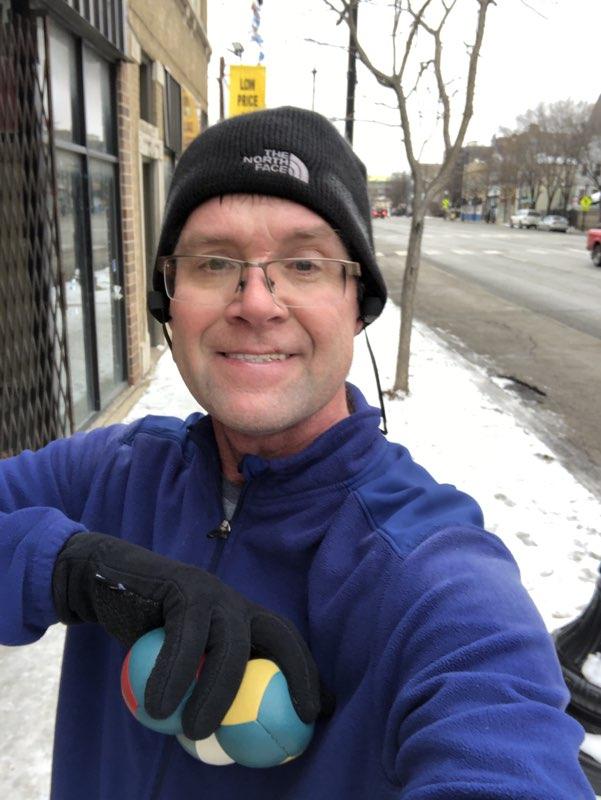Running: Tue, 15 Jan 2019 10:29:33