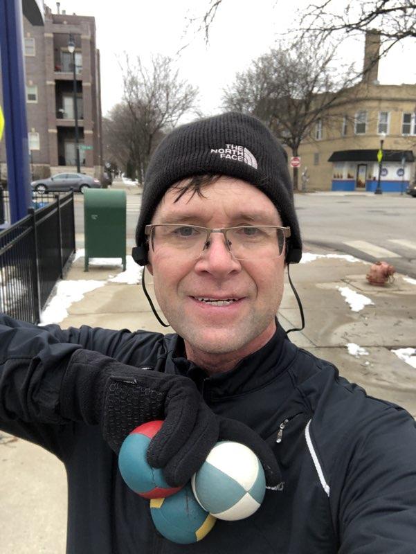 Running: Fri, 18 Jan 2019 07:57:58