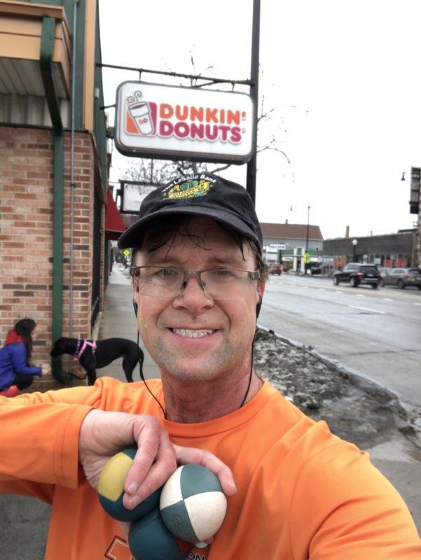 Running: Sun, 3 Feb 2019 10:18:55