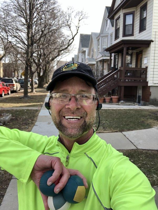 Running: Tue, 12 Mar 2019 15:11:41