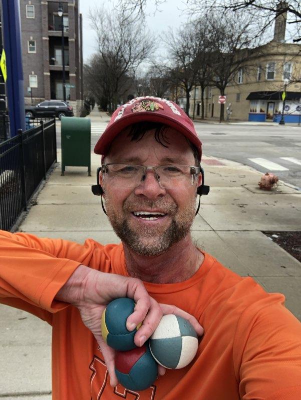 Running: Wed, 13 Mar 2019 15:34:45