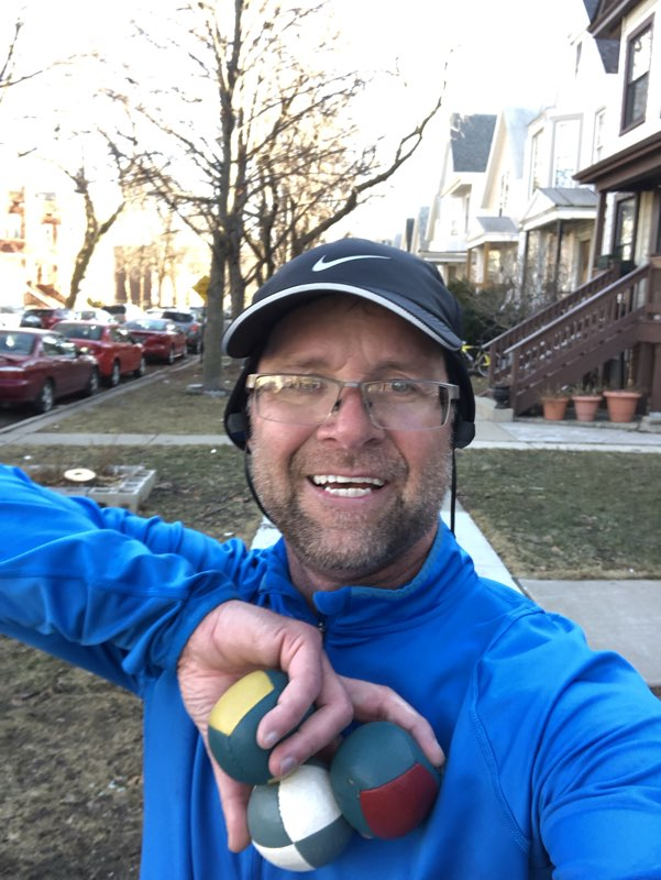 Running: Mon, 11 Mar 2019 16:30:45