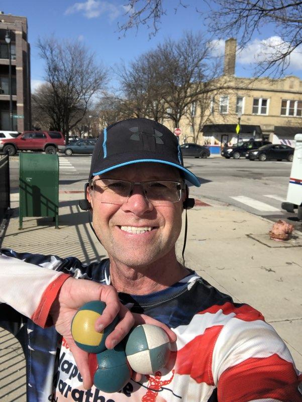 Running: Thu, 14 Mar 2019 15:19:40
