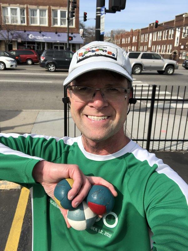 Running: Wed, 3 Apr 2019 14:53:37