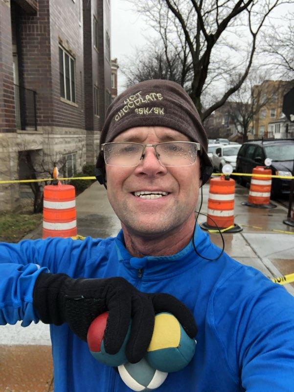 Running: Thu, 4 Apr 2019 15:10:53