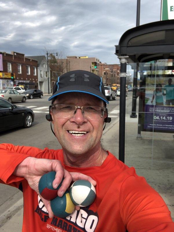 Running: Wed, 24 Apr 2019 16:17:21