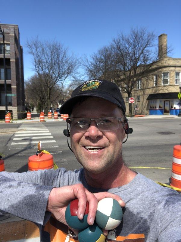 Running: Tue, 9 Apr 2019 13:40:20