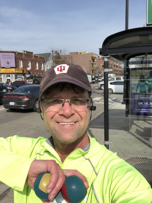 Running: Thu, 11 Apr 2019 15:18:00