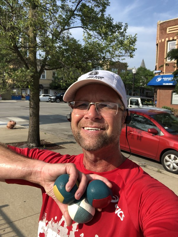 Running: Tue, 9 Jul 2019 17:17:20