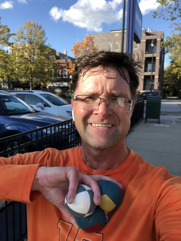 Running: Mon, 21 Oct 2019 15:45:39