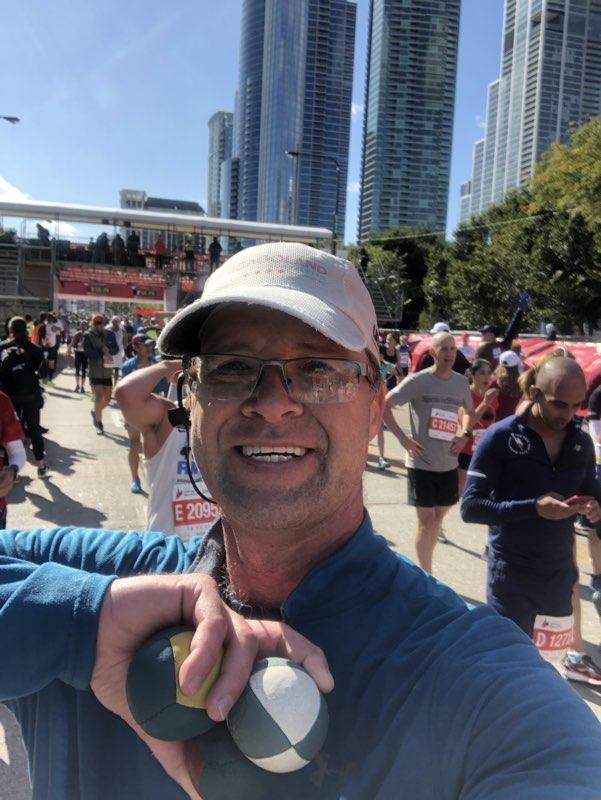 Running: Sun, 13 Oct 2019 09:02:58