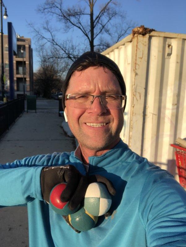 Running: Fri, 22 Nov 2019 14:42:46