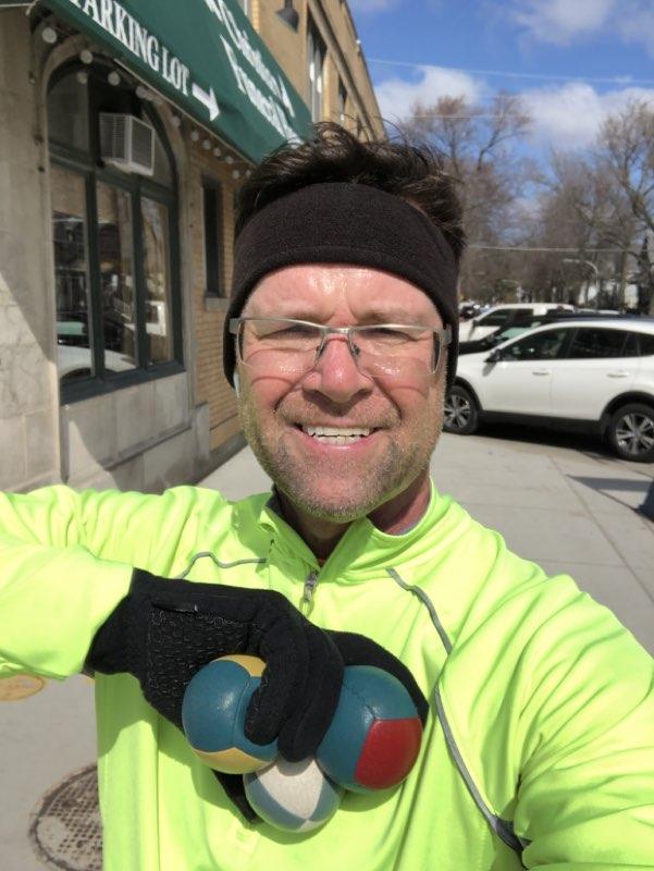 Running: Sun, 15 Mar 2020 11:49:20