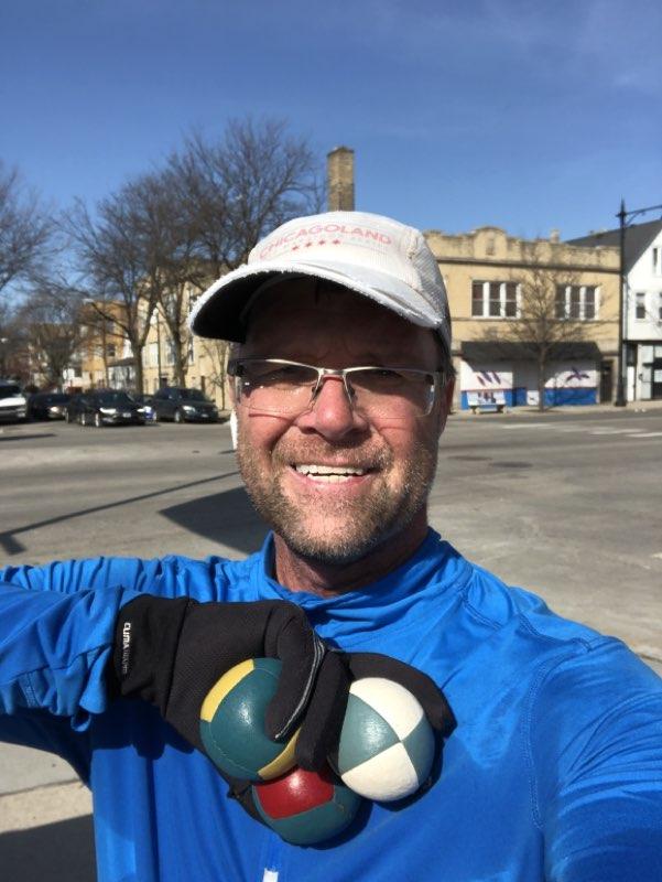 Running: Tue, 17 Mar 2020 14:48:13