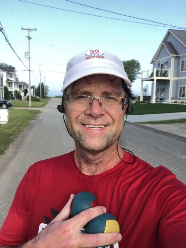 Running: Sun, 5 Jul 2020 09:00:03