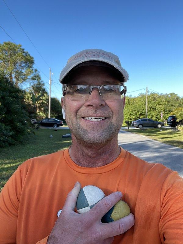 Running: Sun, 27 Dec 2020 08:45:28