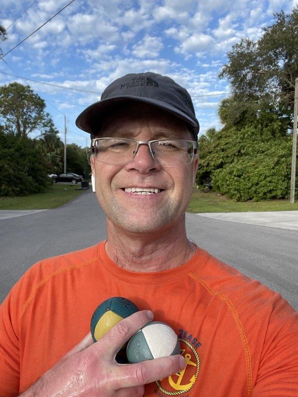Running: Thu, 31 Dec 2020 08:14:39