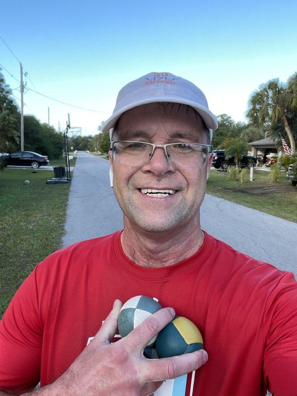 Running: Wed, 30 Dec 2020 08:12:03