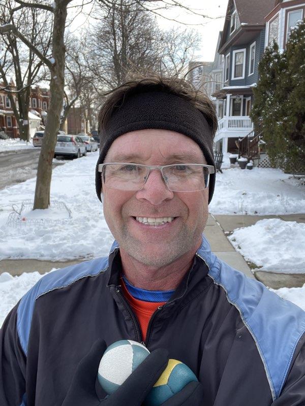 Running: Fri, 29 Jan 2021 14:25:00