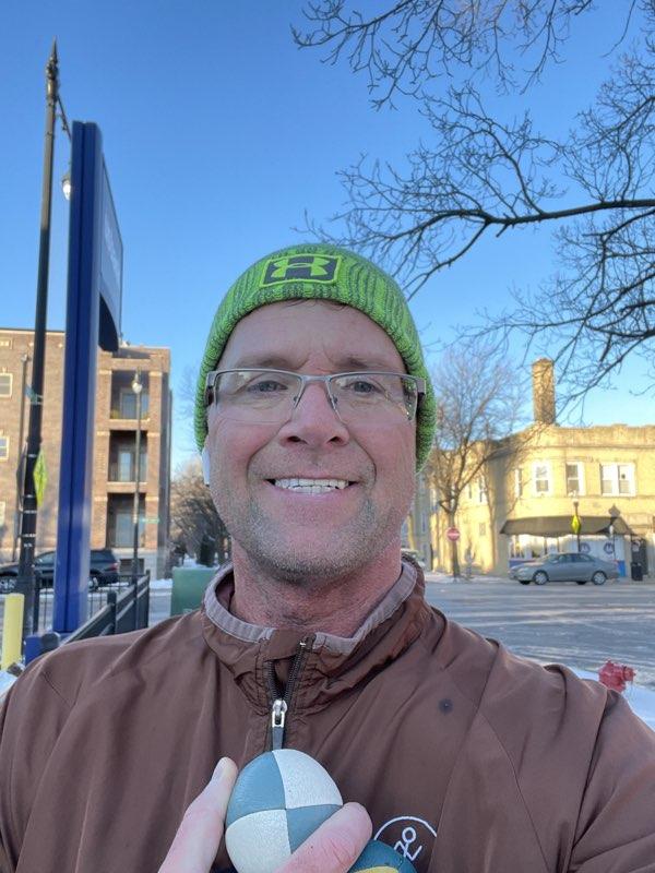 Running: Wed, 20 Jan 2021 15:31:58