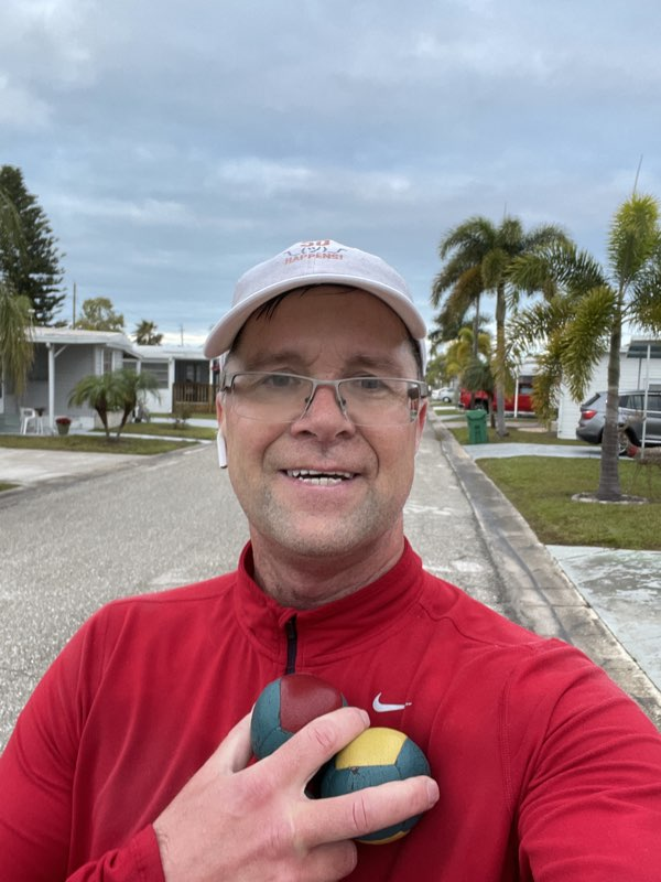 Running: Thu, 14 Jan 2021 07:26:07