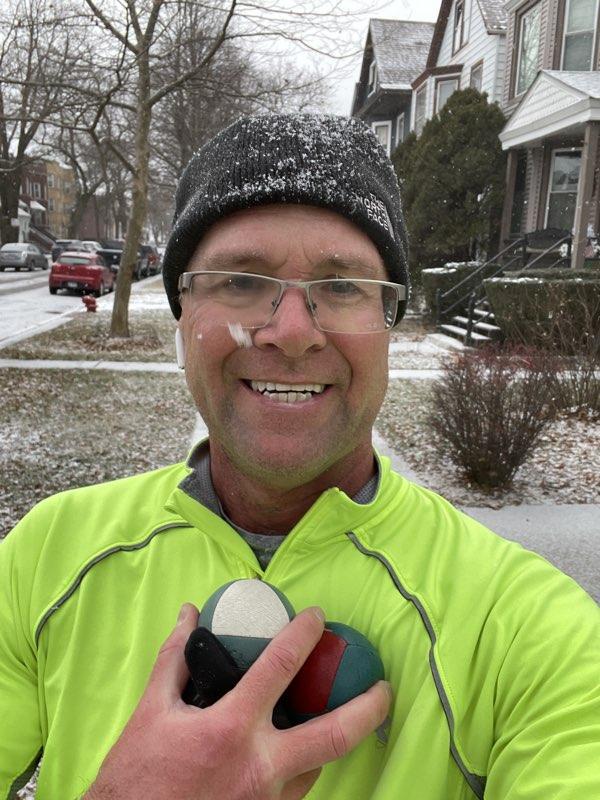 Running: Tue, 19 Jan 2021 14:52:20