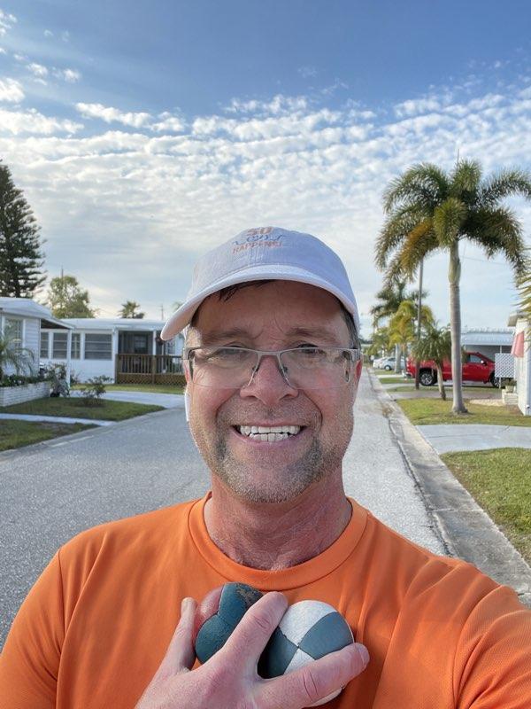 Running: Sun, 10 Jan 2021 15:45:36