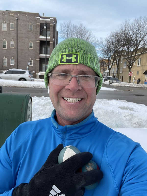 Running: Wed, 17 Feb 2021 15:15:21