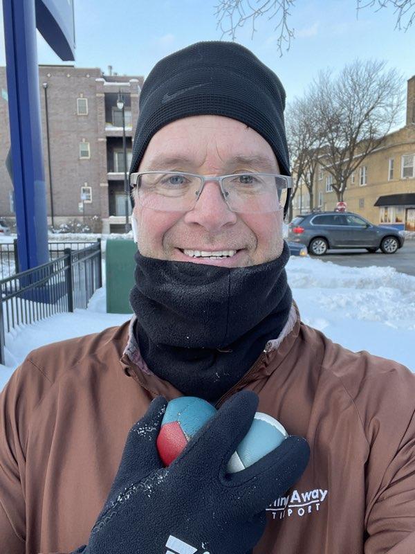 Running: Fri, 19 Feb 2021 16:05:25