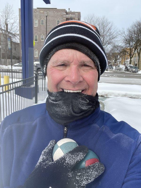 Running: Sun, 14 Feb 2021 12:56:36