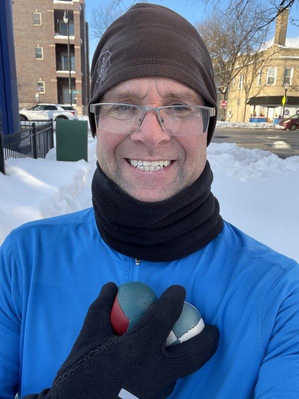 Running: Thu, 18 Feb 2021 15:49:54