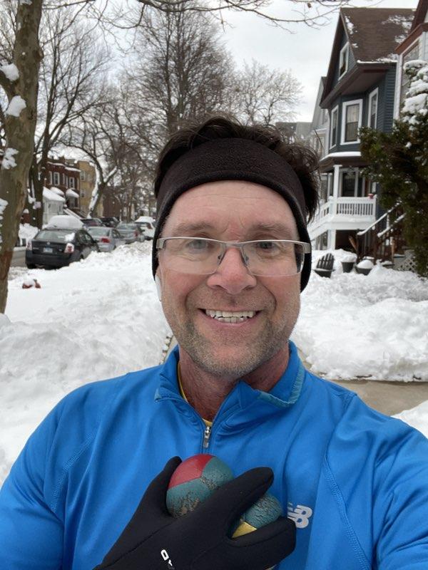 Running: Tue, 2 Feb 2021 15:38:48