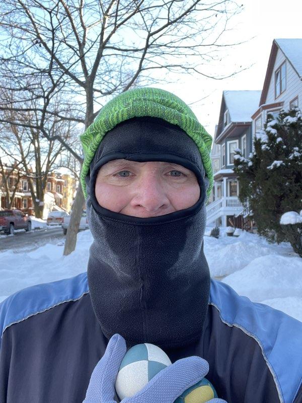 Running: Tue, 9 Feb 2021 14:56:04