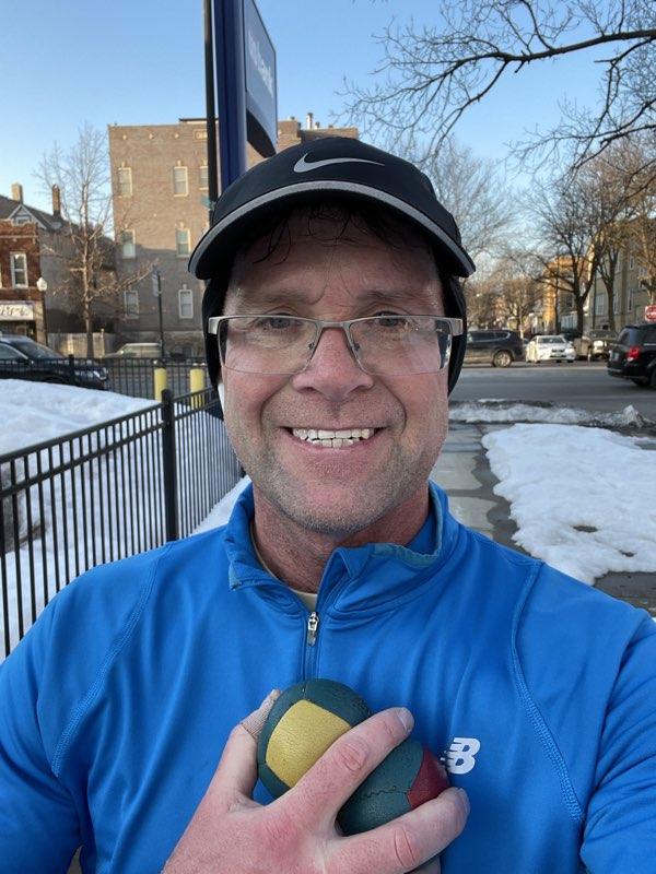 Running: Fri, 26 Feb 2021 16:03:20