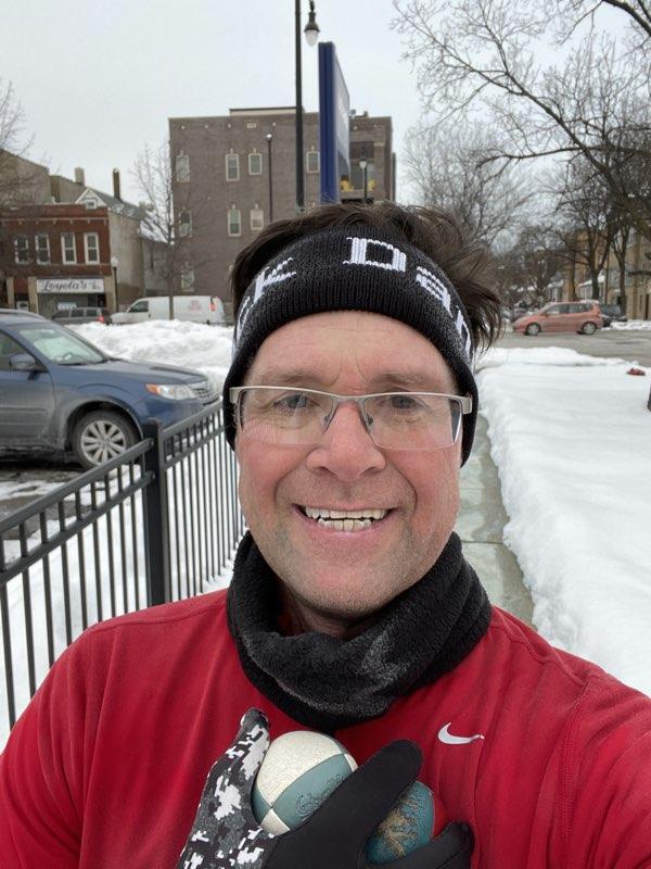 Running: Fri, 12 Feb 2021 15:40:34