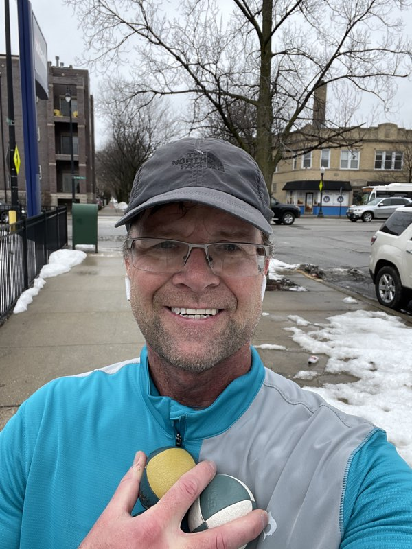 Running: Sun, 28 Feb 2021 11:17:16
