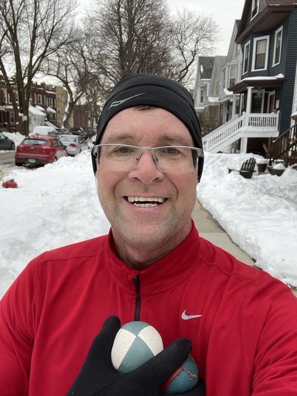 Running: Thu, 4 Feb 2021 11:02:51